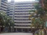 pemandangan apartment bidara puteri2